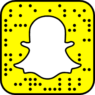 Beast Snapchat username
