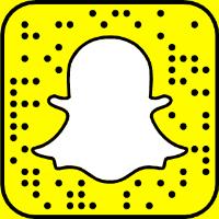 Belinda Bencic Snapchat username