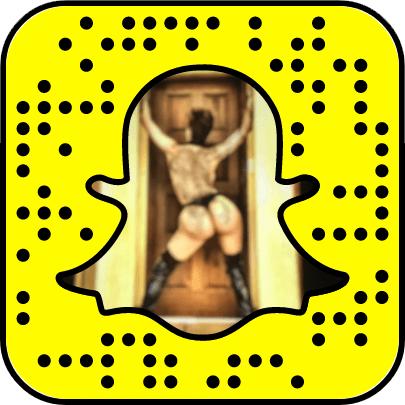 Bella Bellz Snapchat username
