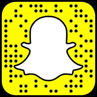 Bella Donna Snapchat username