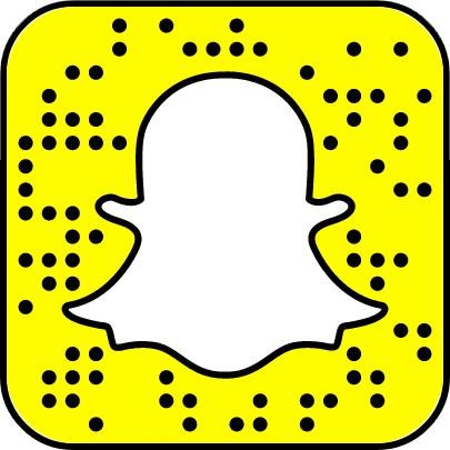 Bella Skye Snapchat username