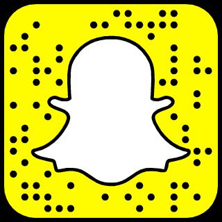 Ben Bellucci Snapchat username