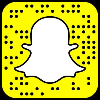Ben Bentil Snapchat username