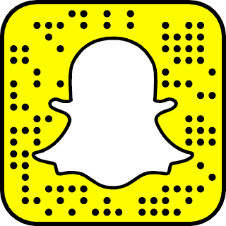 Ben Bruce Snapchat username