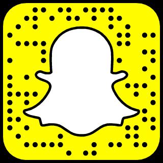 Ben Rothwell Snapchat username