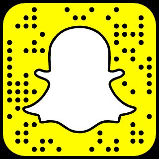 Ben Verlander Snapchat username