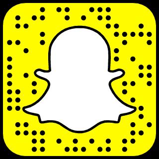 Benjamin Lock Snapchat username