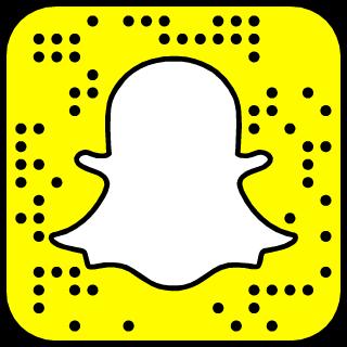 Benjamin Mendy Snapchat username