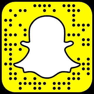 Benji Fratmen Snapchat username