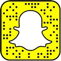Bennie Logan Snapchat username