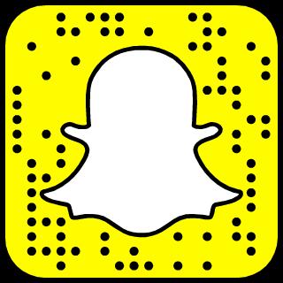 Berk Atan Snapchat username