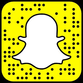 Bernice Burgos Snapchat username