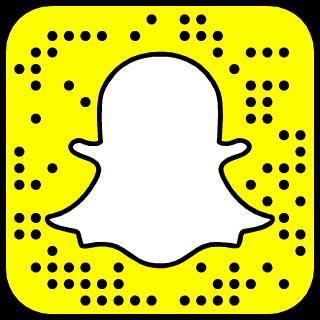 Besiktas Snapchat username