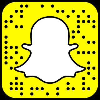 Bethan Wright Snapchat username