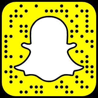 Bethenny Frankel Snapchat username