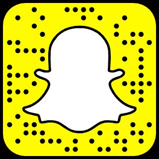 Bhumika Thakkar Snapchat username