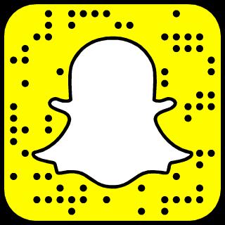 Bianca Bonnie Snapchat username