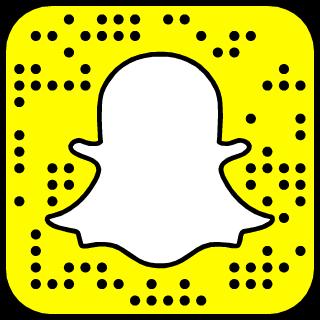BIG Dhillon Snapchat username
