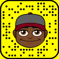 Big Will Simmons Snapchat username