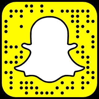 Bilal Ashraf Snapchat username