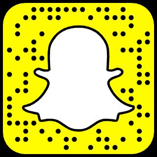 Billy Hamilton Snapchat username