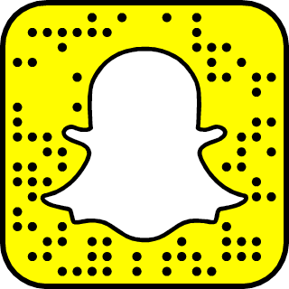 Birdy Snapchat username
