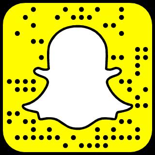 Bishop Briggs Snapchat username