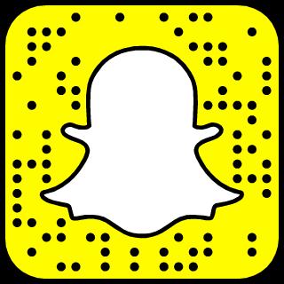 Black Rayne Snapchat username