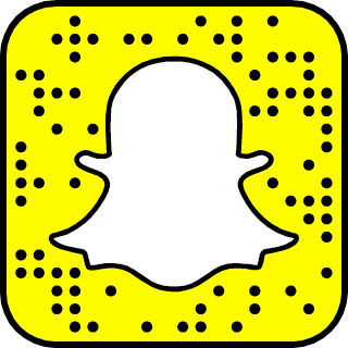 Blair Fowler Snapchat username