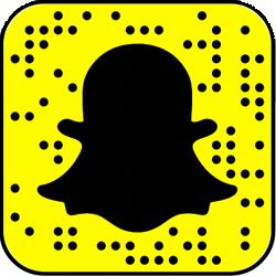Blake Gray Snapchat username