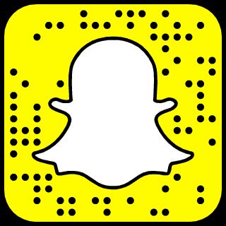 Blake Koch Snapchat username