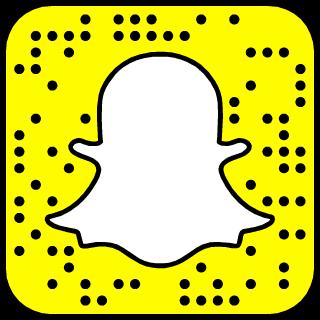 Blake Michael Snapchat username