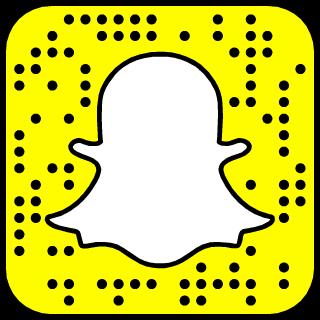 Blake Richardson Snapchat username