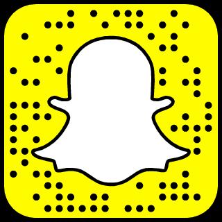 Blondie Fesser Snapchat username