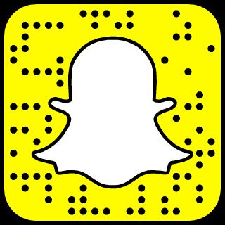BoA Snapchat username