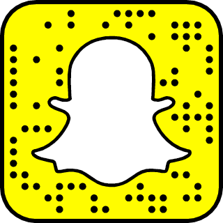 Bobbi Billard Snapchat username