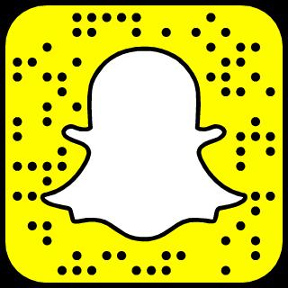 Bobby Wagner Snapchat username