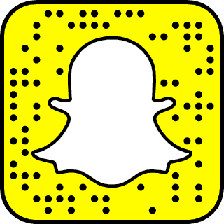 Bobina Snapchat username