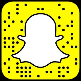BOL Foods Snapchat username