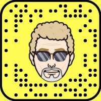 Bonez Mc Snapchat username