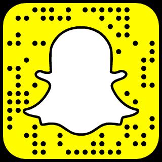 Bonnie Rose Snapchat username
