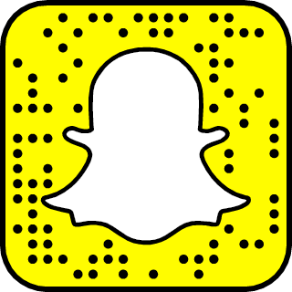 Boo Johnson Snapchat username