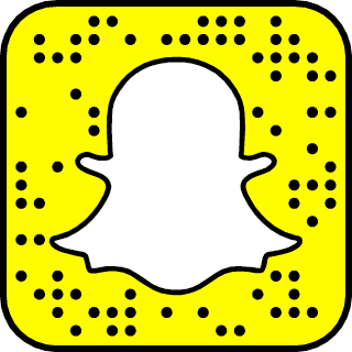 Boohoo.Com Snapchat username