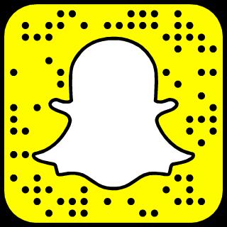 Boohoo Snapchat username