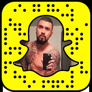 Boomer Banks Snapchat username