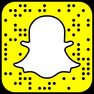 Borgore Snapchat username