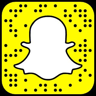 Borna Coric Snapchat username