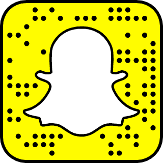 Borussia Mönchengladbach Snapchat username