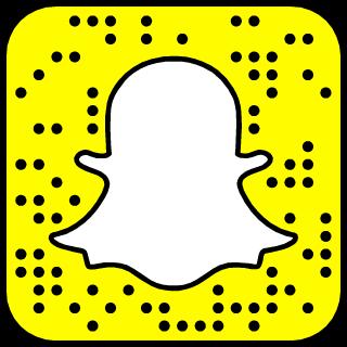 Bosideng Snapchat username