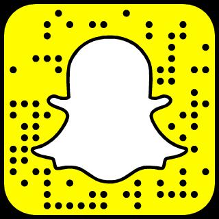 BOSTON BREAKERS Snapchat username